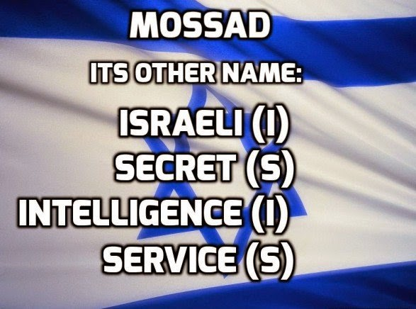 ISIS%20Mossad.jpg