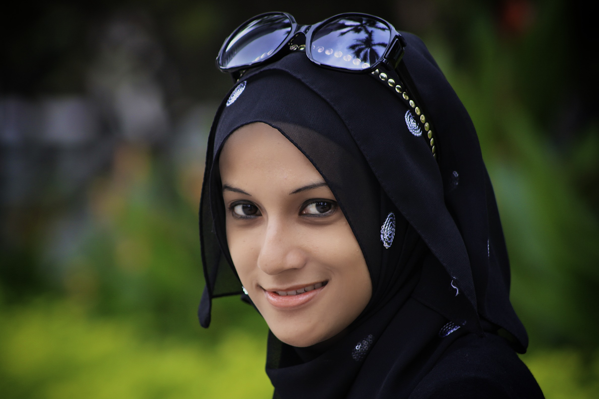 Women In Islam Pointers For The Western Mind