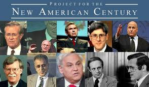Image result for The Jewish neocons